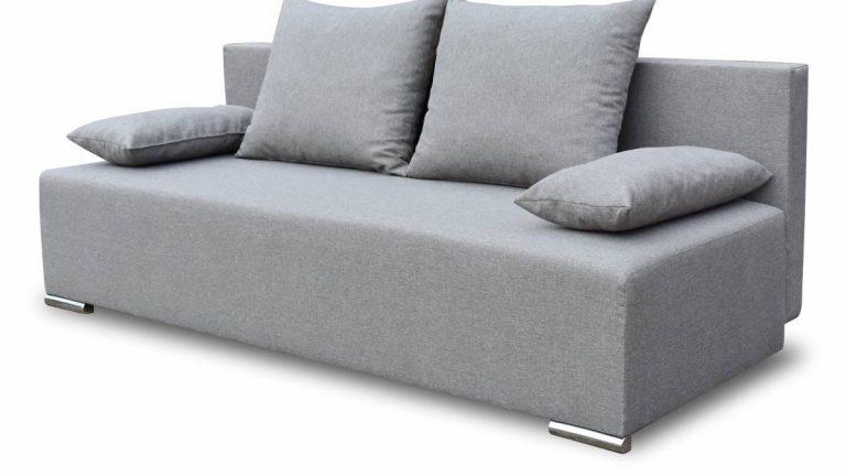 Jak wybrać funkcjonalny wypoczynek do salonu?